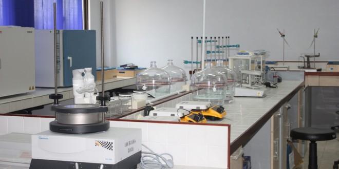 Physics and Biology