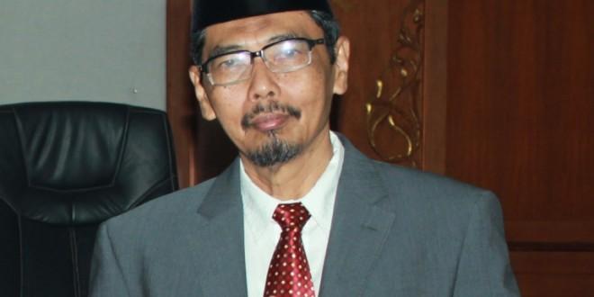 Rektorbaru1