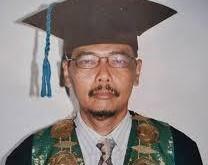 rektor1