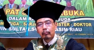 rektor2jpeg