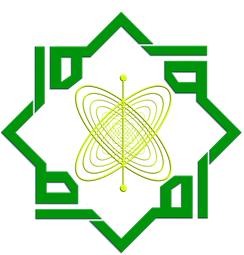 lambang2