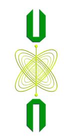 lambang3