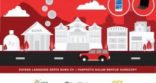Poster Utama_CS5