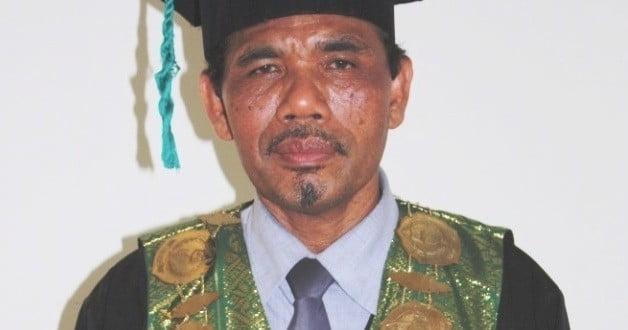 Prof.H.Nazir