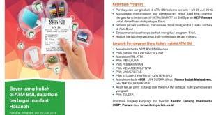 Website 01 Bangku Hasanah