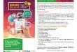 Website Bangku Hasanah UIN Suska Riau