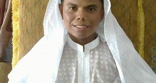 ASSYARI_ABDULLAH_JUBAH