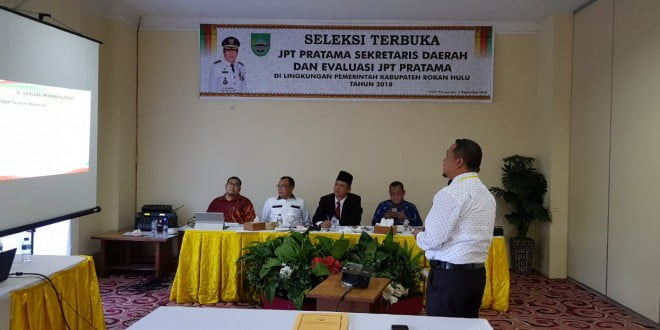 JPT Pratama