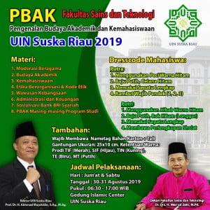 Pengumuman PBAK - revisi (1)