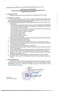 BEASISWA BIDIKMISI DIKNAS ANGKATAN 2019 THUN 2020_002