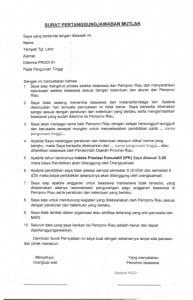 BEASISWA BIDIKMISI DIKNAS ANGKATAN 2019 THUN 2020_004