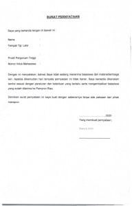 BEASISWA BIDIKMISI DIKNAS ANGKATAN 2019 THUN 2020_005