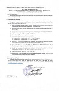 BEASISWA PPA DIKNAS ANGKATAN 2017-2018 LANJUTAN_002