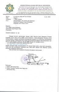 SURAT LPJ BEASISWA PRESTASI DIKNAS ANGKATAN 2018_001