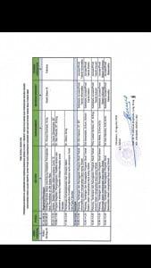Screenshot_20200902-082113_CamScanner