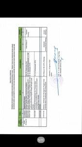 Screenshot_20200902-082130_CamScanner