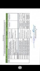 Screenshot_20200902-082135_CamScanner