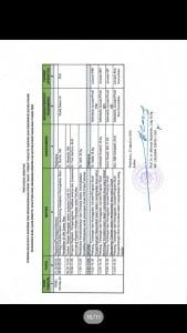 Screenshot_20200902-082149_CamScanner
