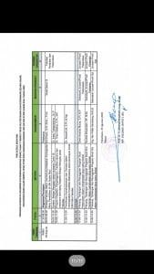 Screenshot_20200902-082153_CamScanner