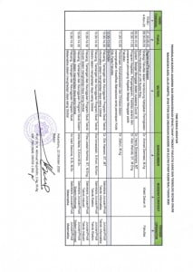 PENGUMUMAN PBAK TAHAP II_004