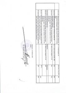 PENGUMUMAN PBAK TAHAP II_005
