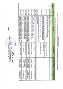 PENGUMUMAN PBAK TAHAP II_006