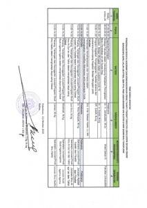 PENGUMUMAN PBAK TAHAP II_008