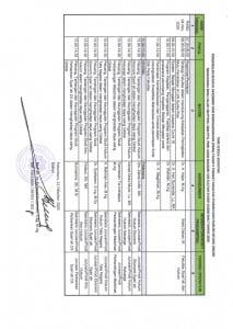 PENGUMUMAN PBAK TAHAP II_009