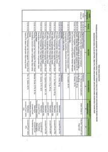 PENGUMUMAN PBAK TAHAP II_010