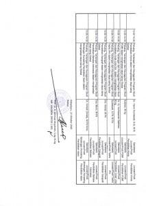 PENGUMUMAN PBAK TAHAP II_011
