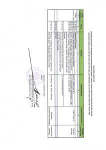 PENGUMUMAN PBAK TAHAP II_012