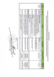 PENGUMUMAN PBAK TAHAP II_013