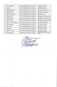 Pengumuman Kelulusan Beasiswa Dinas Pendidikan Prov. Riau_028