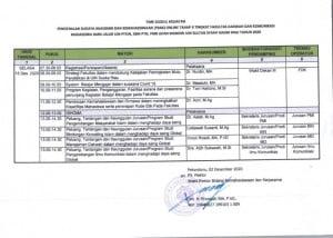 Pengumuman PBAK Tahap II (2)_005