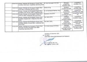 Pengumuman PBAK Tahap II (2)_009