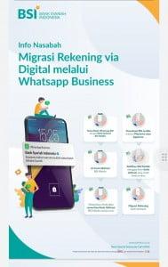 WhatsApp Image 2021-06-11 at 14.11.58