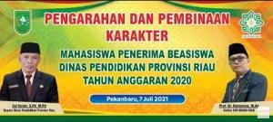 WhatsApp Image 2021-07-07 at 14.22.43 (2)